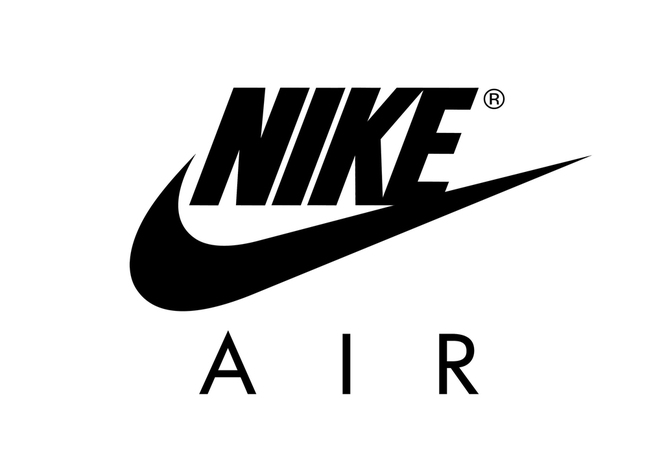 Womens Air Max Shoes Nikecom AU